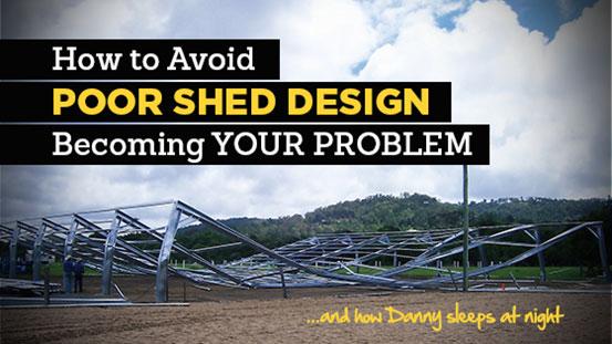 poor-shed-design