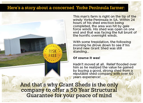 farmer-story