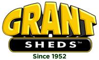grant-sheds-logo2